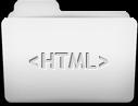 HTML žymės